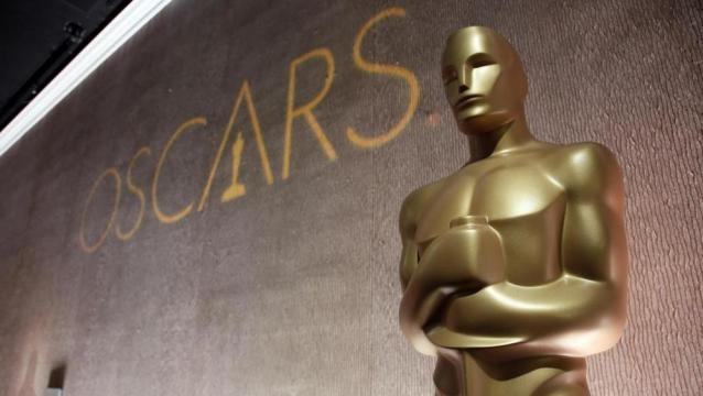 """Oscar 2017, le nomination: c'è """"Fuocoammare"""". 14 candidature per ... - lastampa.it"""