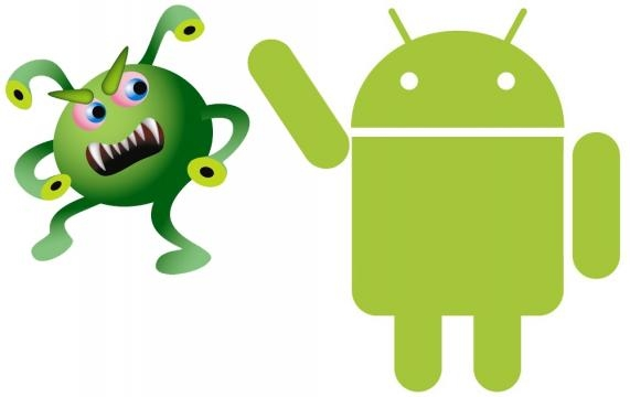Android Accounted For 79% Of All Mobile Malware In 2012, 96% In Q4 ... - pctechmag.com