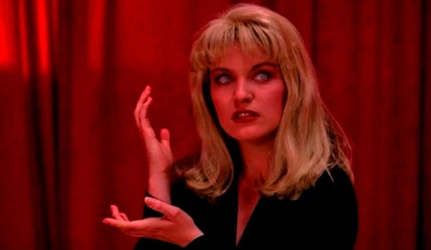 Twin Peaks' Revival On Showtime Pushed Back To 2017 - inquisitr.com