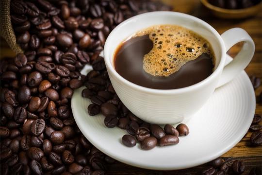 5 razones para consumir café todos los días - Cocina y Vino - cocinayvino.com