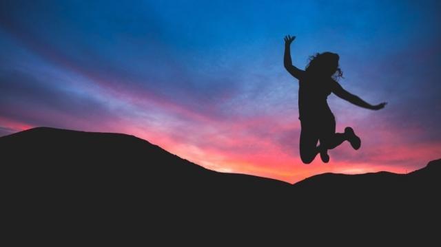 Día internacional: La felicidad de todos los días | Ciencia | EL PAÍS - elpais.com