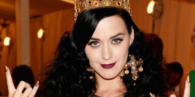 Katy Perry new album: 2016 release date, songs, tour dates ... - digitalspy.com