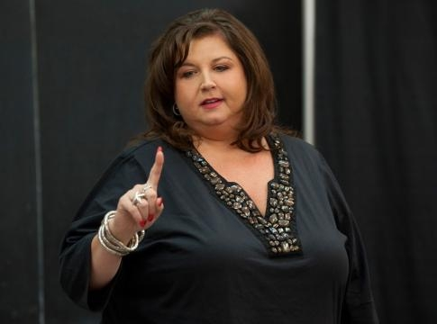 1000+ images about Abby Lee Miller on Pinterest - pinterest.com
