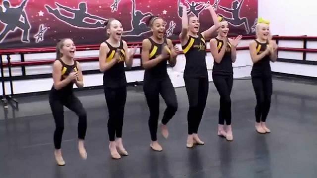 Dance Moms' Season 7 Cast News & Update: JoJo Siwa Says She And ... - itechpost.com