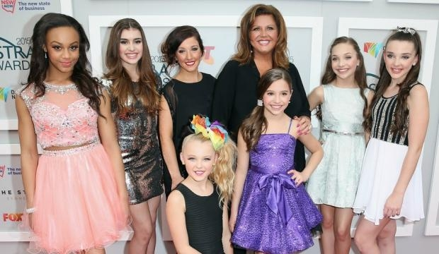 Dance Moms' Spoilers: Abby Lee Miller, Team Tackle First Season 6 ... - inquisitr.com