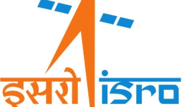 ISRO's 'space shuttle', a big leap - theweek.in