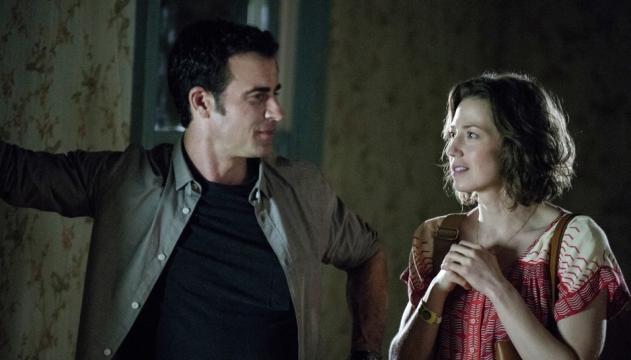 Le 10 migliori coppie delle serie tv: Kevin e Nora -
