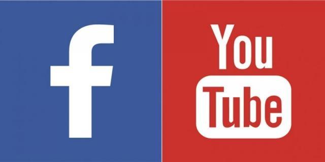 Les vidéos Facebook plus performantes que YouTube. - siecledigital.fr