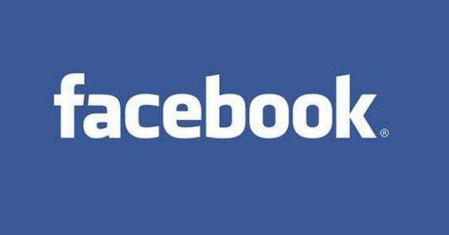 Why Facebook has become the impossible break-up - Mumbrella - com.au