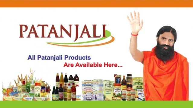 25 Out Of 33 Baba Ramdev Endorsed Patanjali Ad Claims Found To Be ... - storypick.com