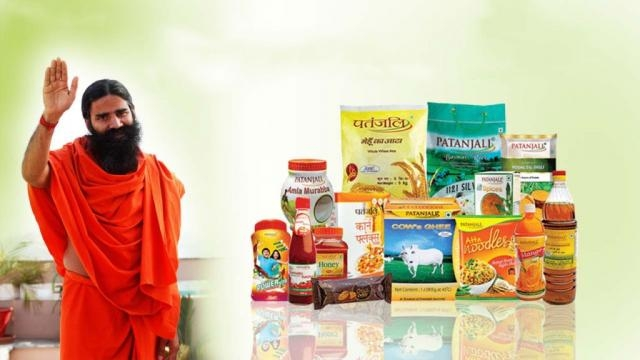 Baba Ramdev's Patanjali Marketing Strategy & Case Study - ciim.in
