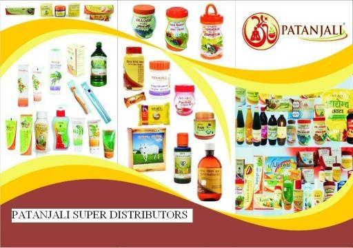 PATANJALI DISTRIBUTORS MEDAK: Patanjali Super Distributors (South) - blogspot.com