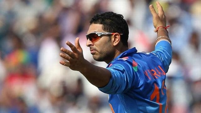 India vs Australia Team schedule - Yuvraj Singh Comeback | Sports ... - blogspot.com