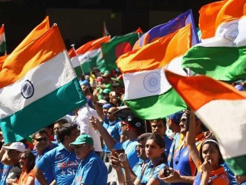 India vs Australia World Cup Semifinal Ticket Prices Soar – NDTV ... - ndtv.com