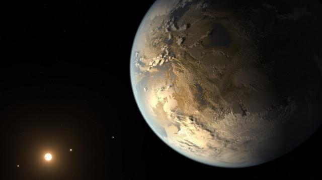 New Form of The Drake Equation Asserts That We Are Not Alone in ... - chirpnews.com