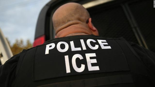 DHS guidance on immigration executive orders tighten policies on ... - cnn.com