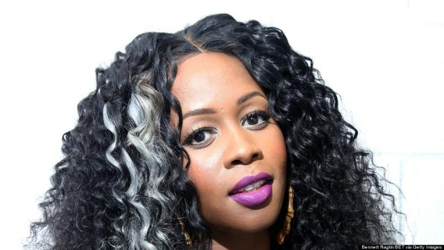 How Much Do You Know About Remy Ma? | Playbuzz - playbuzz.com