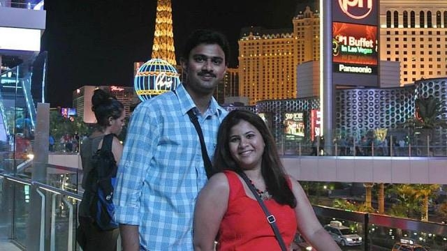 Kansas murder of Indian techie: From funds to prayers, here's how ... - hindustantimes.com