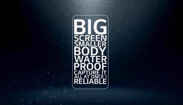 E' ufficiale: LG G6 utilizzerà il chipset Snapdragon 821