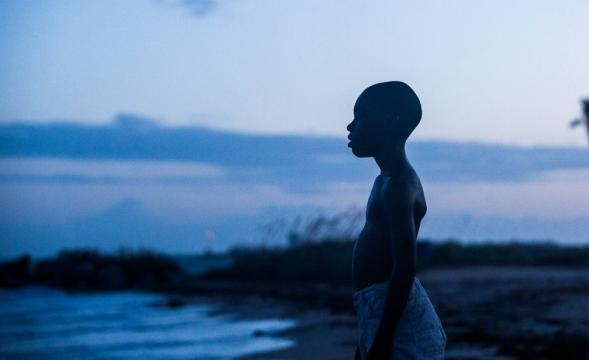 Moonlight, indicado a 8 categorias