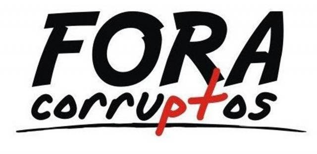 Autoridades de quinze países debatem a luta contra corrupção em ... - com.br