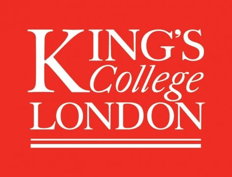 King's College London - Alumni Community - King's Alumni Community - ac.uk
