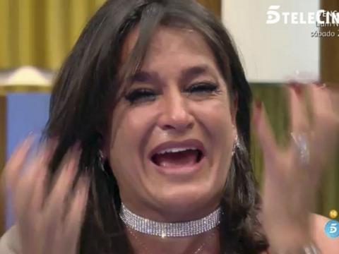 Qué pasará con la llegada de Aylén Milla a 'GH VIP'? - QuéMeDices! - diezminutos.es