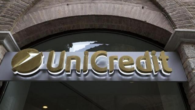 Unicredit lancia un aumento di capitale da 13 miliardi. Previsti ... - lastampa.it