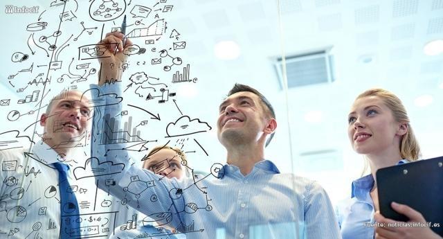 Cómo desarrollar un plan de fidelización de clientes | Infocif.es - infocif.es