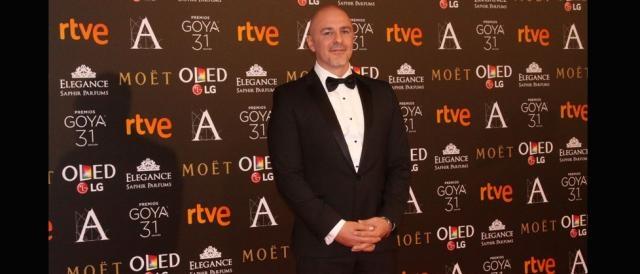 Roberto-Álamo-Mejor-Actor-Protagonista-Goya-2017