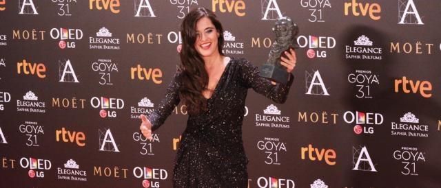 Silvia-Pérez-Mejor-Canción-Original-Premios-Goya-2017