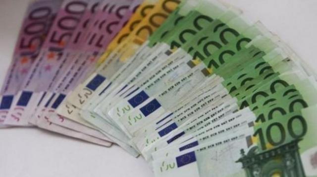 L'argent fait-il le bonheur ? | Booster ma vie - boostermavie.com