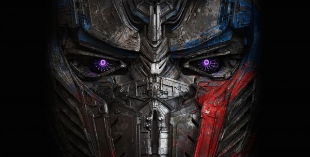 na sexta aventura dos robôs alienígenas, o líder Optimus tentará destruir a humanidade (divulgação)