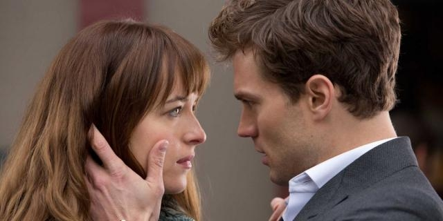 Fifty Shades of Grey' and 'Grey': Ana vs Christian's thoughts ... - businessinsider.com