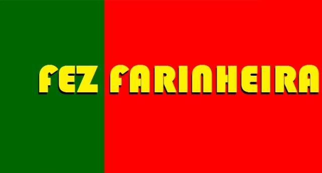 Expressões em Portugal muito diferentes no Brasil.