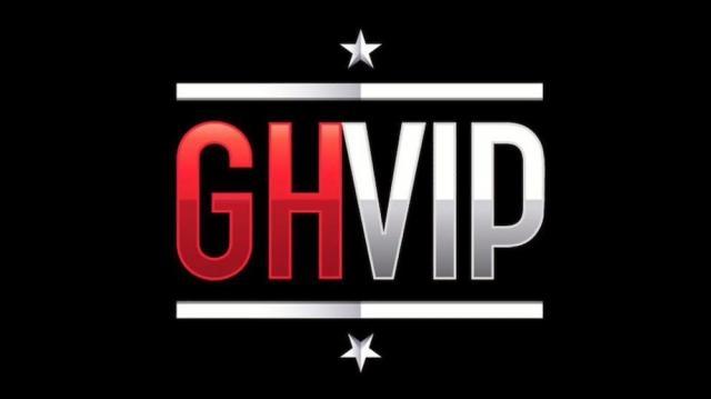 Conoce a los concursantes de 'GH VIP' confirmados hasta ahora - Chic - libertaddigital.com