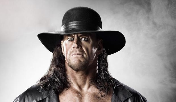 1000+ ideas about Wwe News Undertaker on Pinterest | The ... - pinterest.com