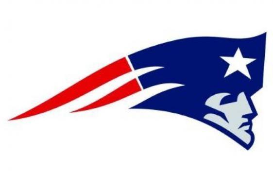 Images: New England Patriots - mplore.com