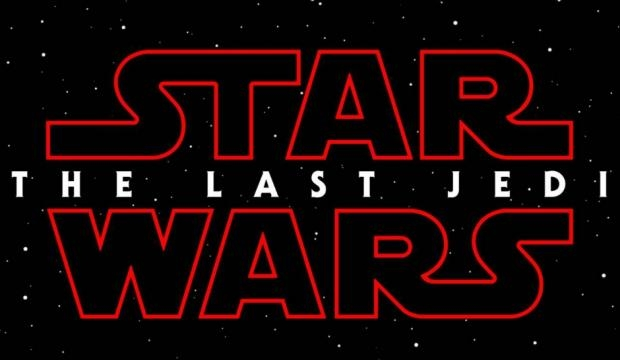 Star Wars 8: The Last Jedi' Trailer Release Date: When Can We See It? - inquisitr.com