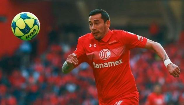 Rubens Sambueza aclara por qué salió del América | La Opinión - laopinion.com