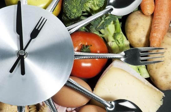 Saiba como emagrecer com saúde