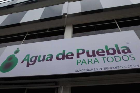 Explica Agua de Puebla requisitos para terminar tu adeudo - com.mx