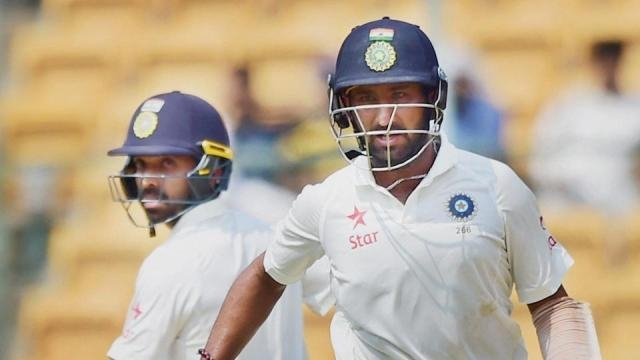 India vs Australia, 2nd Test, Day 4 live streaming: Where to ... - hindustantimes.com