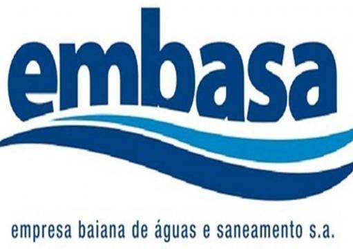 Concurso da Embasa oferece salário de R$ 6 mil | Tapera TV - O SEU ... - com.br