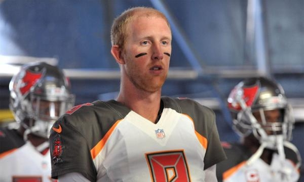 ESPN's report on Mike Glennon shows NFL teams haven't learned from ... - usatoday.com