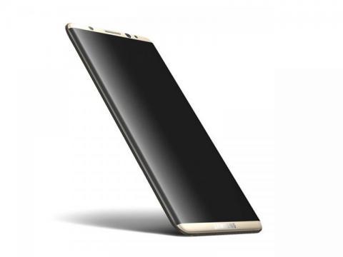 Samsung Galaxy S8: Preis und neuer Release-Termin machen die Runde - areamobile.de