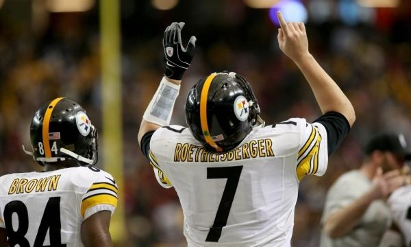 After five years, hatred for Ben Roethlisberger still exists ... - usatoday.com