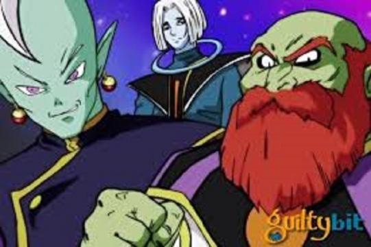 ellos los dioses del universo 9