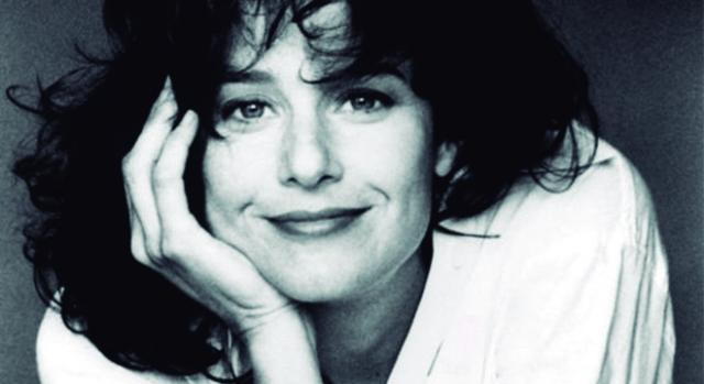 Buscando a Debra Winger, una actriz sin Botox (via Google)