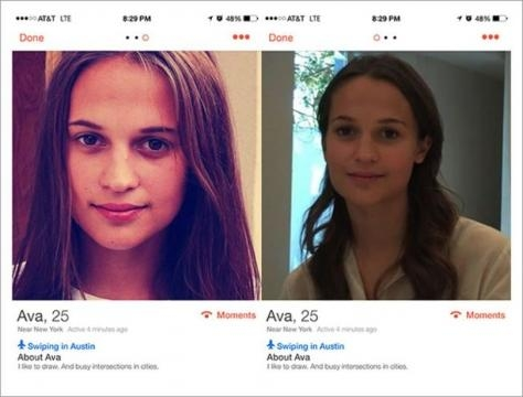 7 Creative Tinder Marketing Campaigns that will Inspire Your Brand ... - sprinklr.com